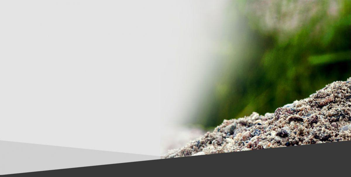 Sprzedaż piasku, kruszyw i ziemi W swojej ofercie sprzedażowej mamy sprzedaż kruszyw, piasek kopany, piasek płukany, żwir drenarski, ziemie różnego rodzaju SPRAWDŹ OFERTĘKONTAKT